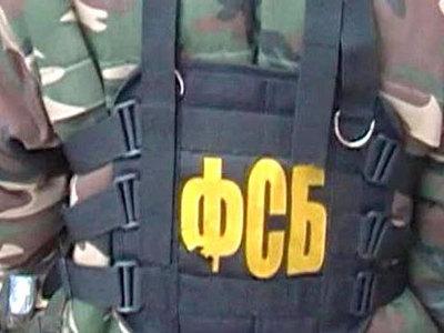 Расстрел в ФСБ: убийца забрал карабин и пистолеты у мертвого инструктора
