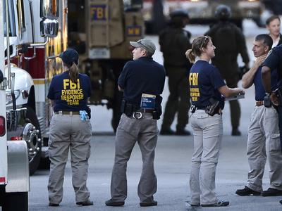 ФБР просила у шведских следователей материалы на Ассанжа