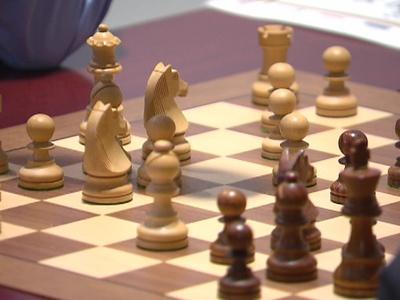 Власти Турции встали на сторону проповедника, заявившего, что шахматы более грешны, чем поедание свинины