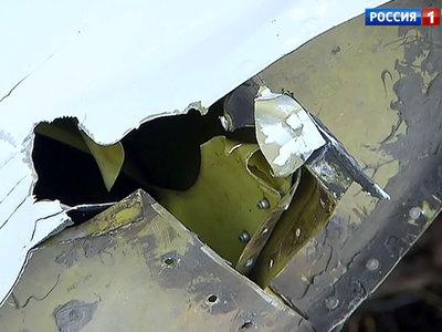 сша разбился легкомоторный самолет человека погибли