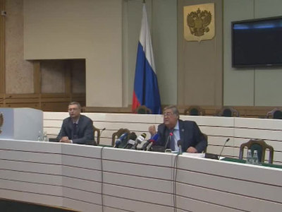 аман тулеев назвал абсурдными обвинения адрес заместителей