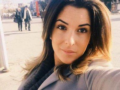 Бывший бойфренд облил кислотой финалистку Мисс Италия