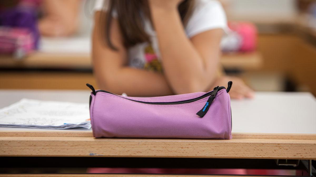 Ученица сняла трусы на уроке фото 4 фотография