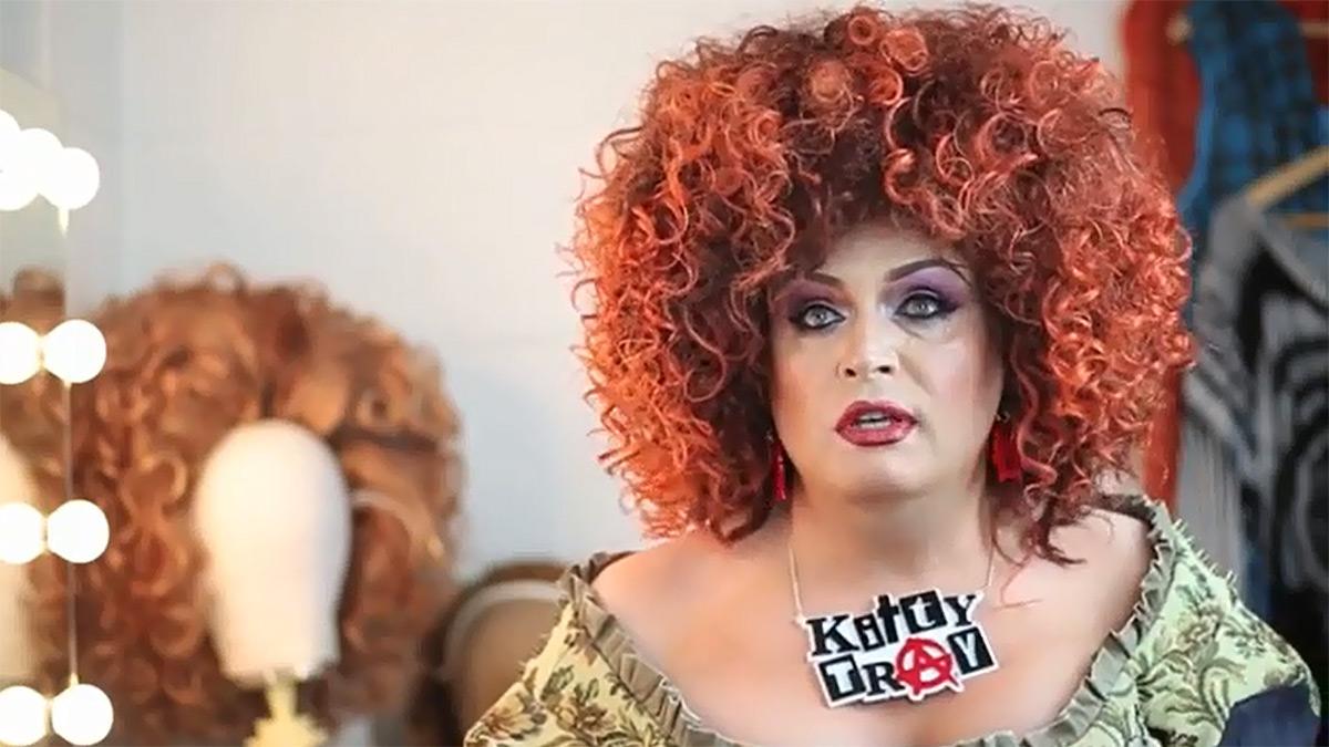 Трансвеститы спб телефон 15 фотография