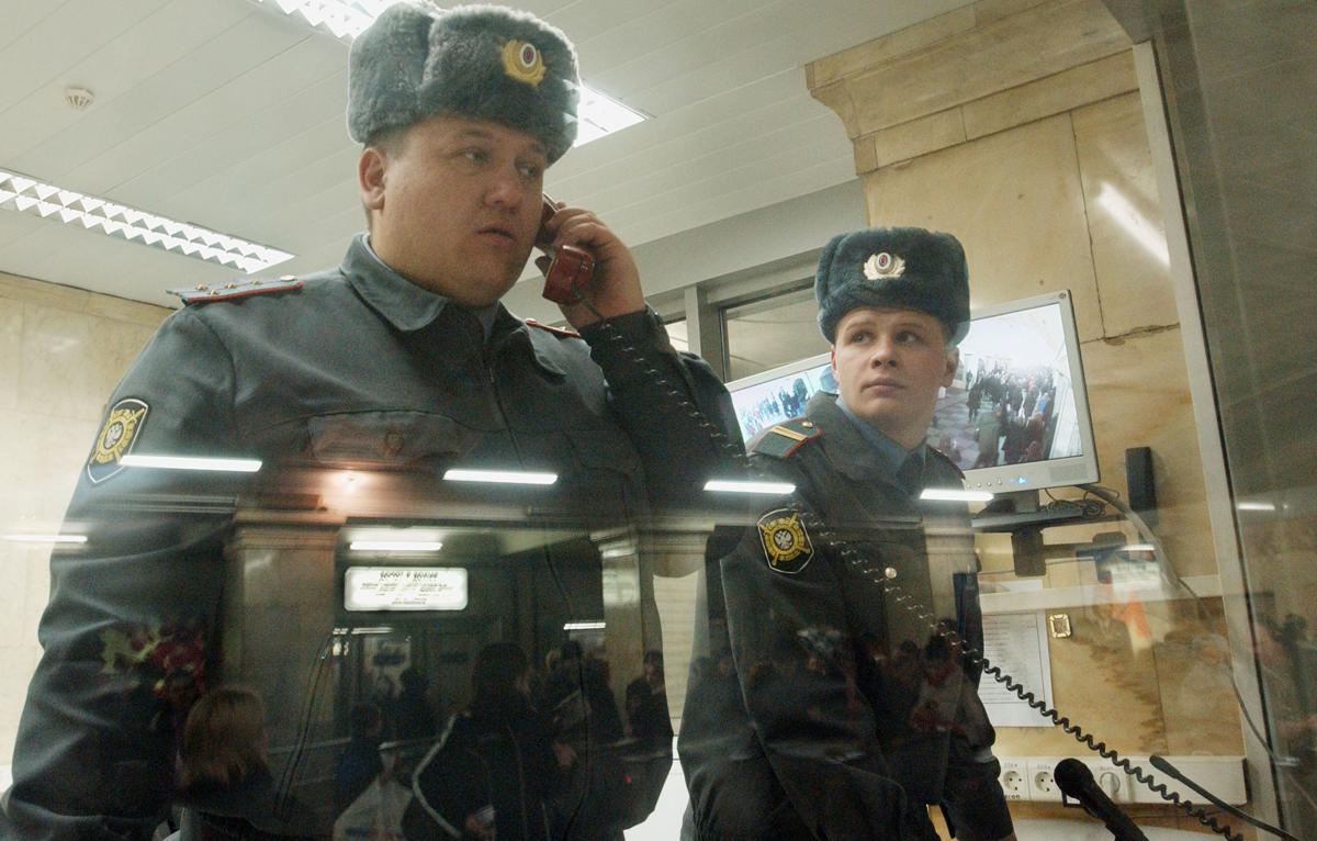 Секс в московской квартире 24 фотография