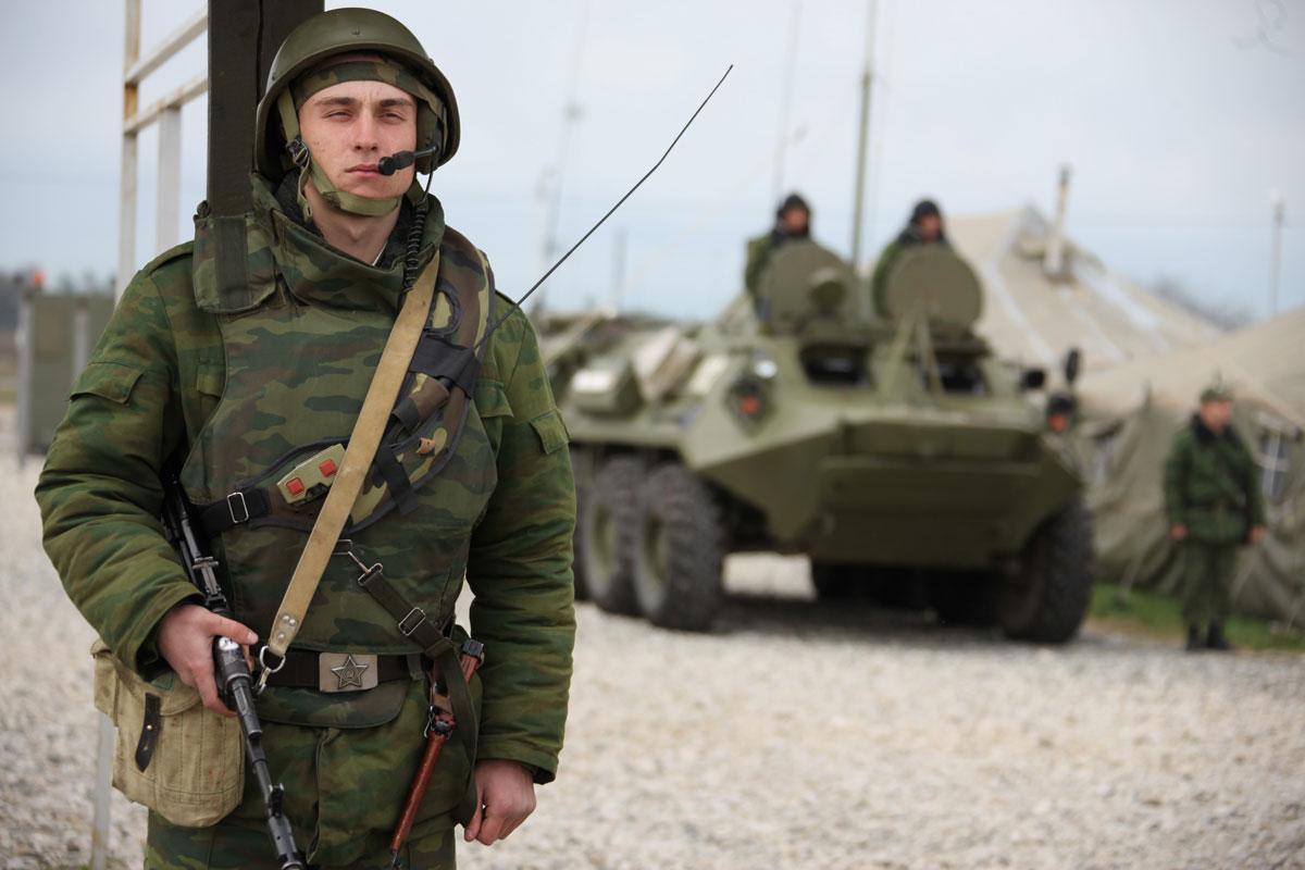 http://cdn-st1.rtr-vesti.ru/p/o_1034625.jpg