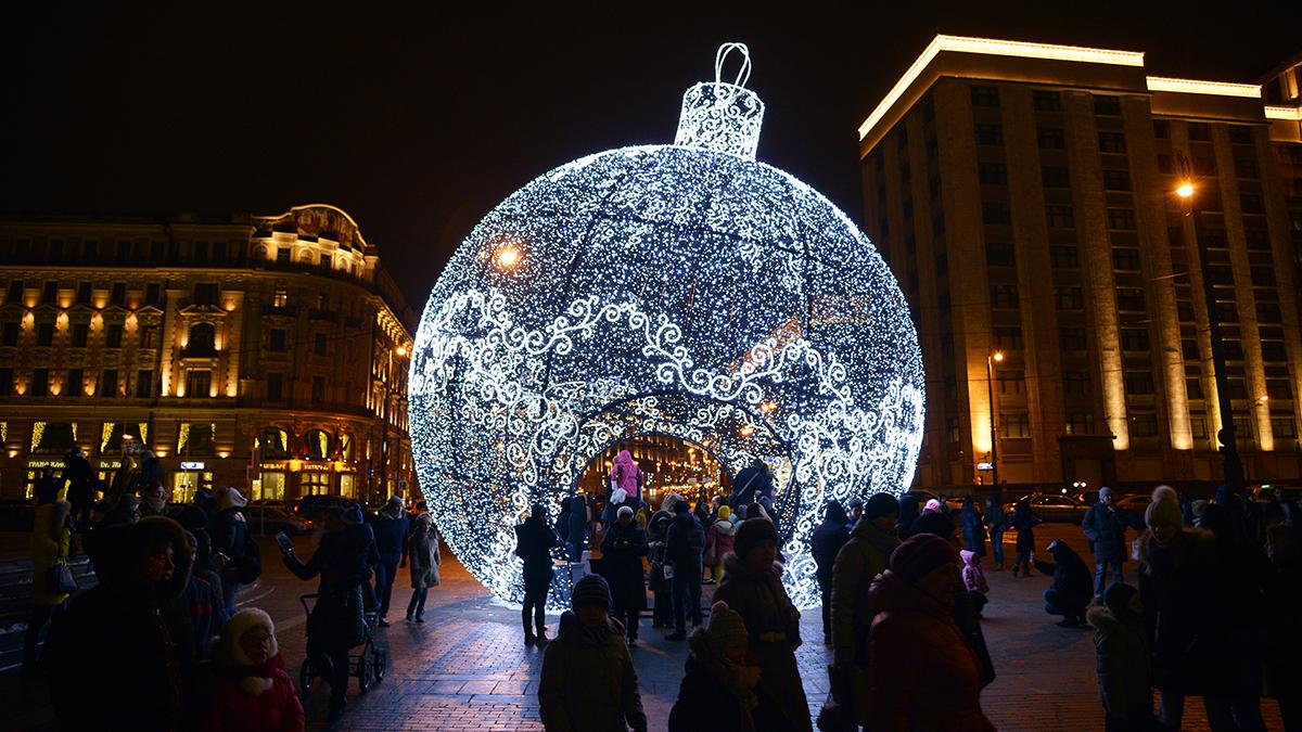 Свингеры новогодняя ночь 10 фотография