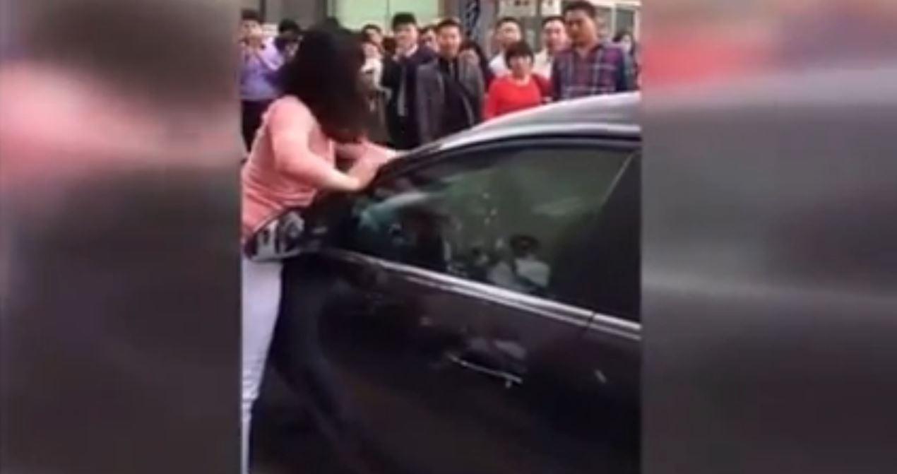 Наказала мужа за измену избиением фото 402-145