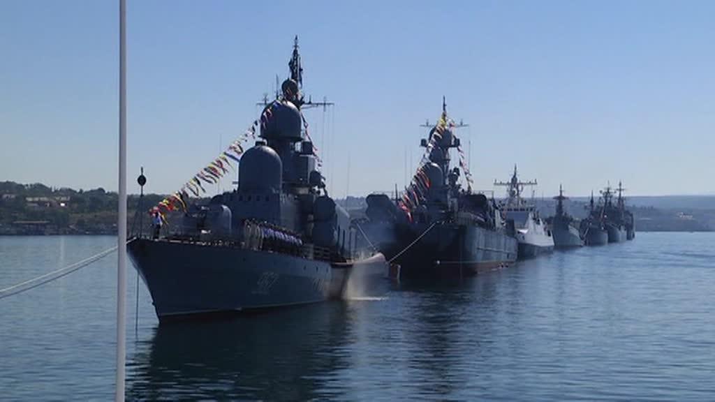 Картинки по запросу фрегат «адмиральской»