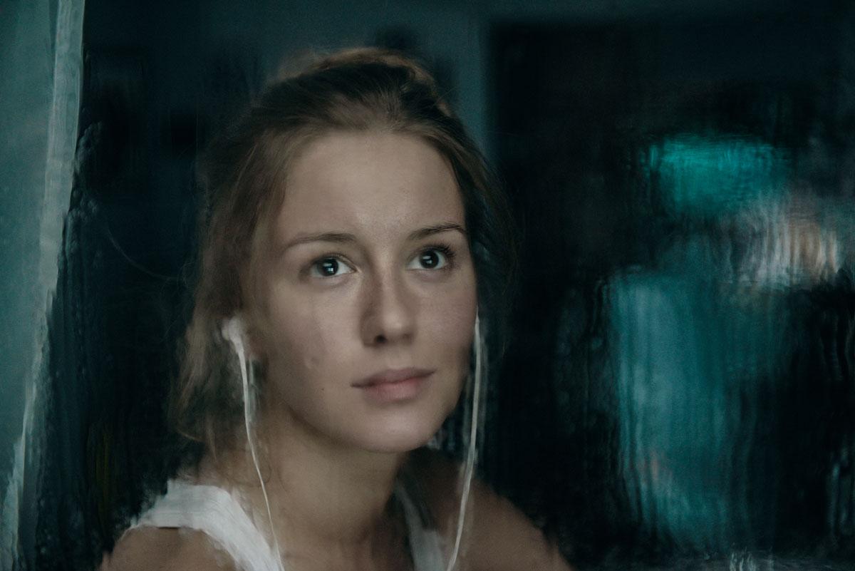 Юные актрисы россии фото 15 фотография