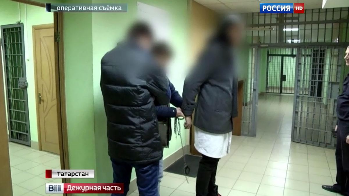 Русский сын и мать 18 фотография