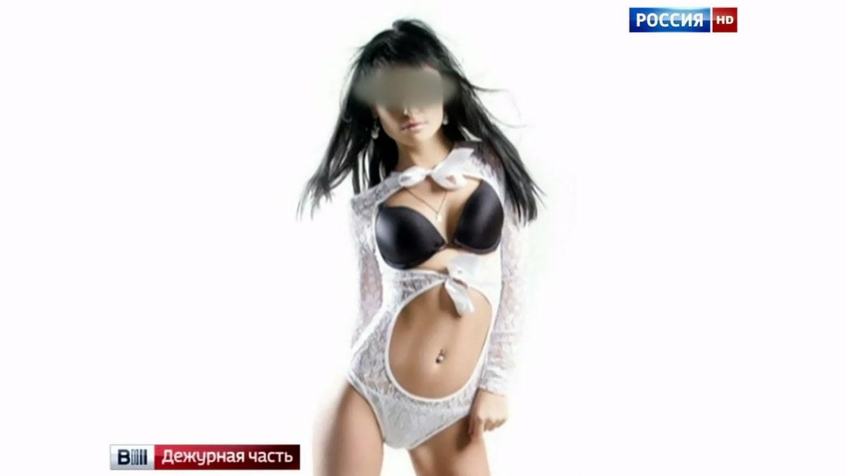 Секс в московской квартире 1 фотография