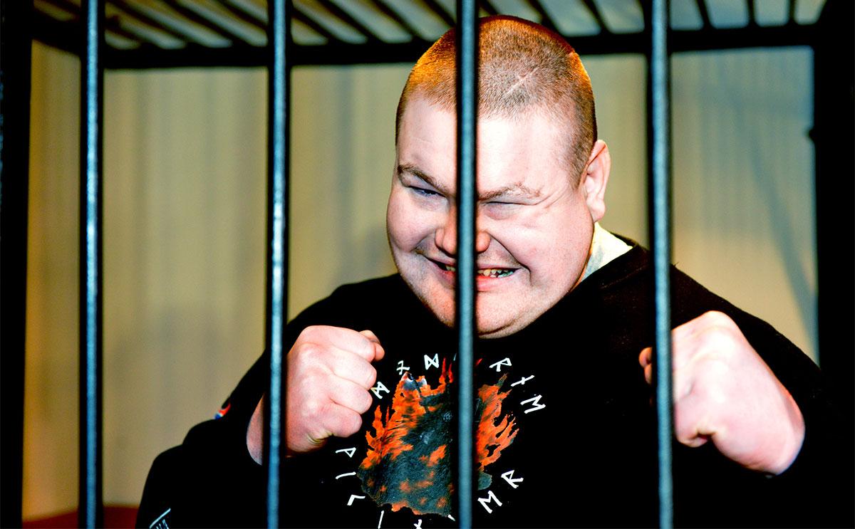 Русские певицы список рыжие 28 фотография