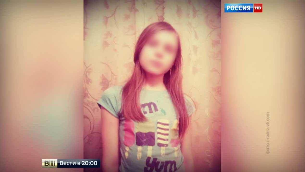 Сайт проститутки девочки ру 13 фотография