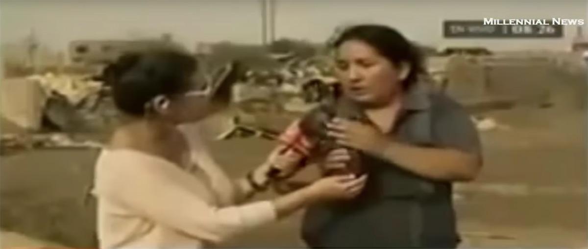 Что у женщины на груди смотреть видео фото 16-72