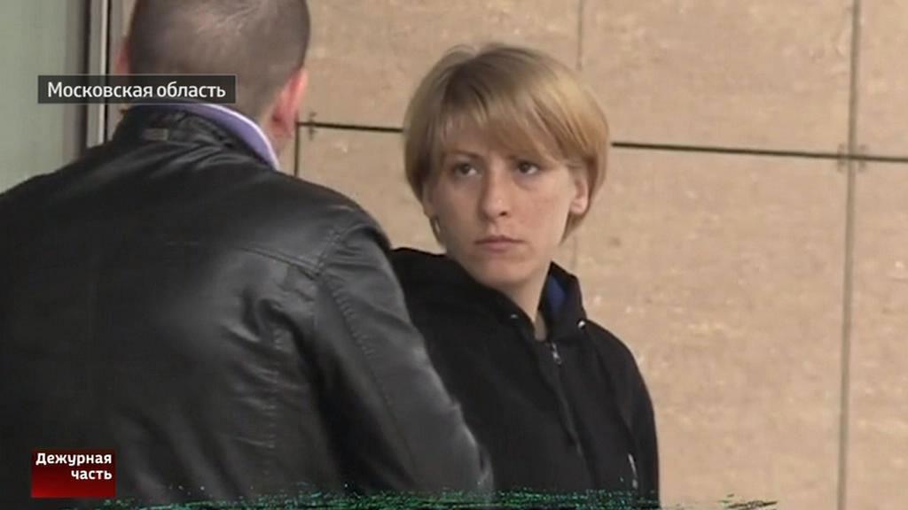 Русское порно мальчика с женщиной фото 398-407