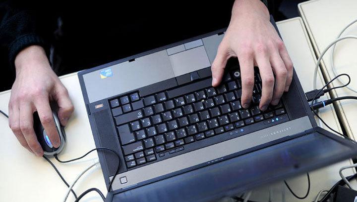 WP: хакеры из РФ проникли в электрораспределительную сеть Америки