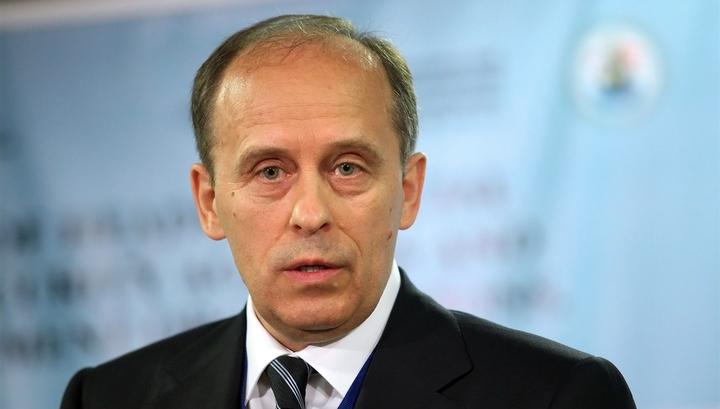Бортников предупредил о возможности новых терактов в России