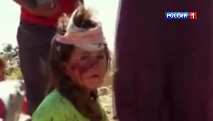 Убийство секс девушек видео фото 704-74
