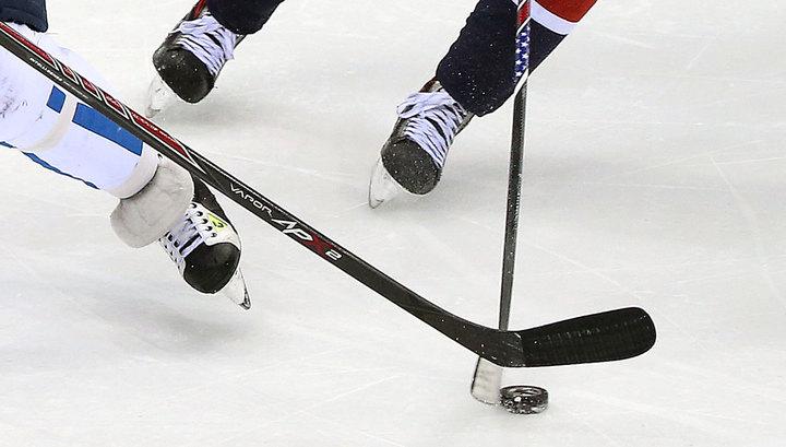 Оце так! В Ужгороді відбудеться міжнародний хокейний турнір