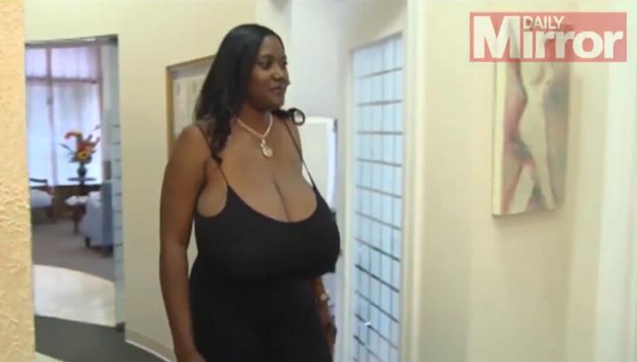 Балшой груд фото женский гинекологический фото 613-207