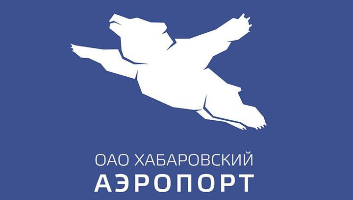 Медведь на флаге россии