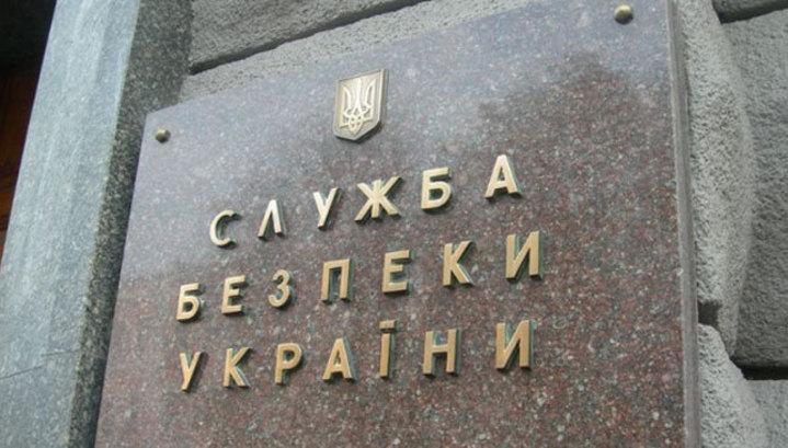 http://cdn-st1.rtr-vesti.ru/p/xw_1054469.jpg