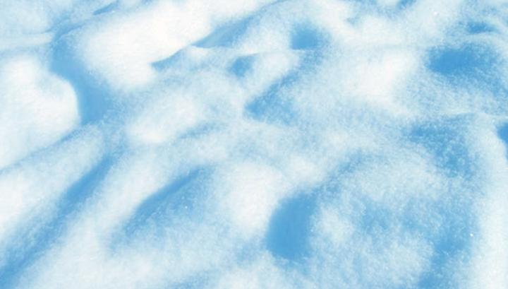Цвет белого снега 1971  фильмы