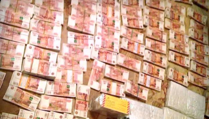 Ветеран завещал роддомам Владимира почти два миллиона рублей.