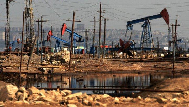 Глава BP: цена нефти в ближайшие 5 лет сохранится в диапазоне $50-60 за баррель