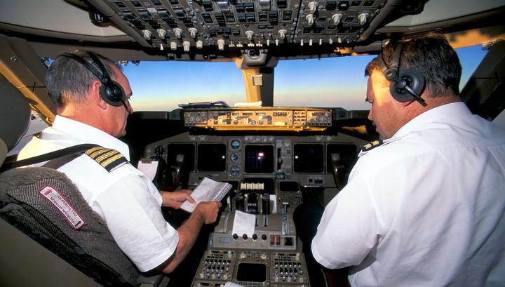 Фото стюардесс пьяных фото 271-45