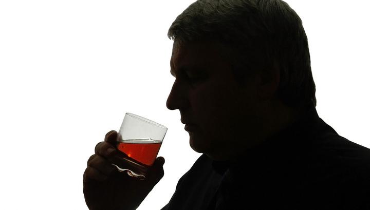 Протоколы на пьяных будут составлять, когда они протрезвеют