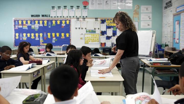 Секс с начальной школой фото 262-899