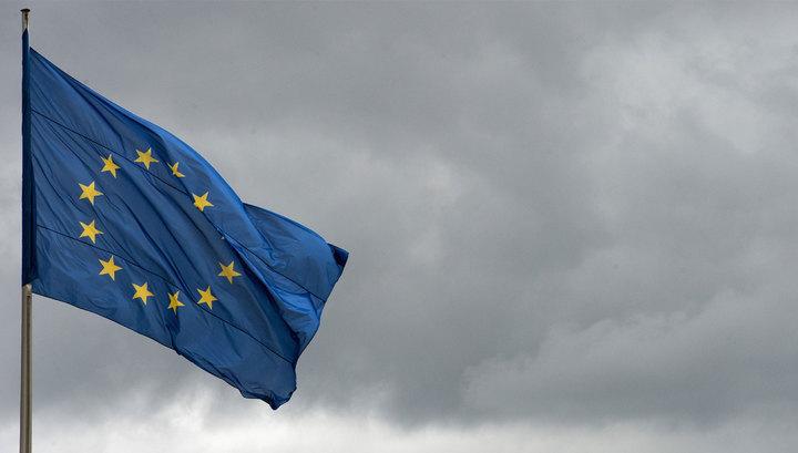 Лондон планирует откупиться от ЕС 30 миллиардами, Брюссель хочет в два раза больше