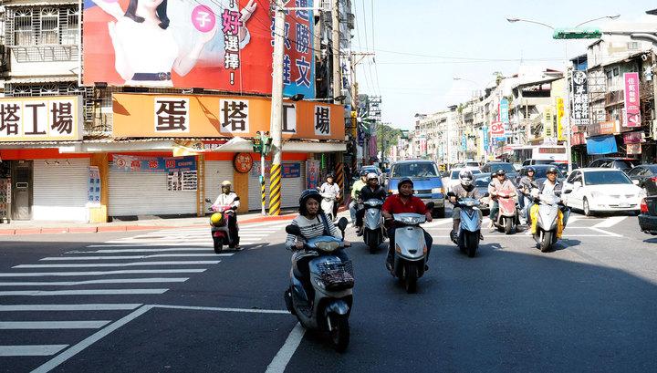 Русские владельцы бизнеса на тайване фото 707-336