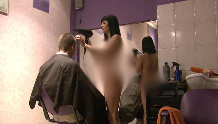 Фото обнаженной казанской девушки в театре фото 654-663