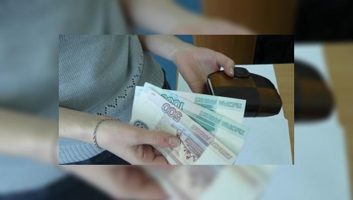 sredniy-mesyachniy-zarabotok-prostitutki