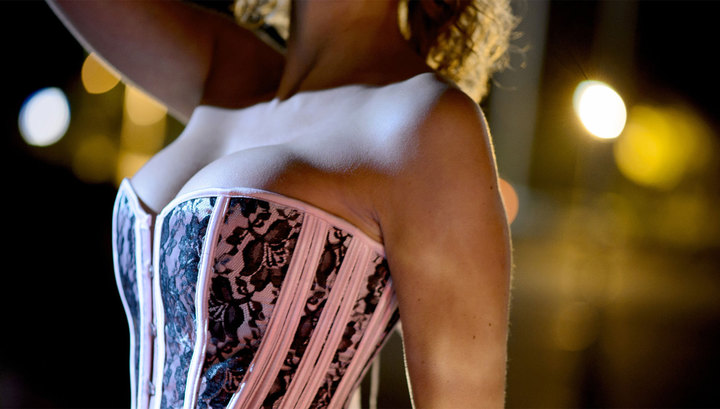 секс украинских проституток