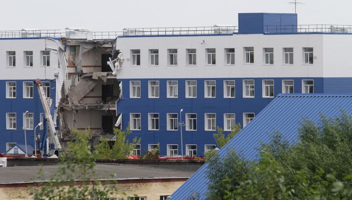 Новости Омска и области, последние новости Омска