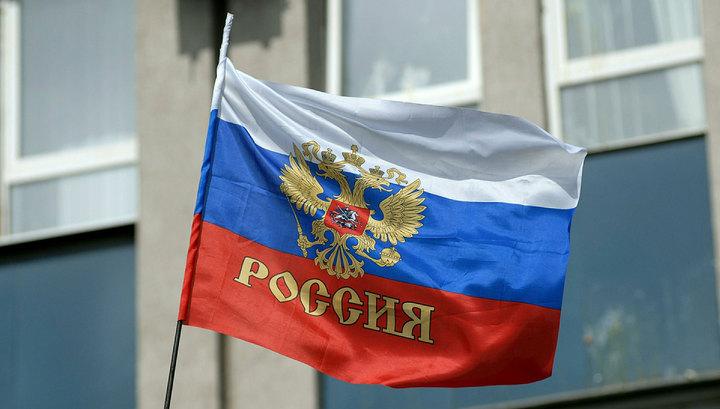 Три выходных дня подряд выпали россиянам ко Дню народного единства