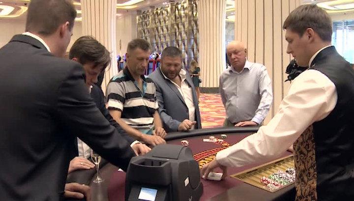 Симуляторы Игровых Автоматов На Нокиа 5800