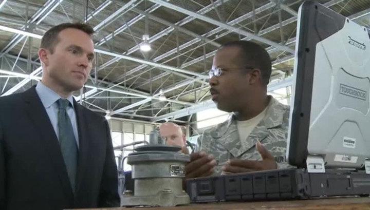 Гей видео в армии бесплатно фото 560-797
