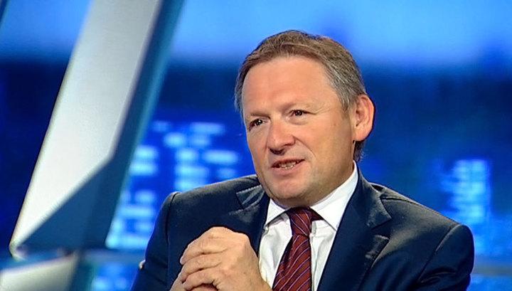 Титов считает, что пришло время переписать УК и УПК РФ