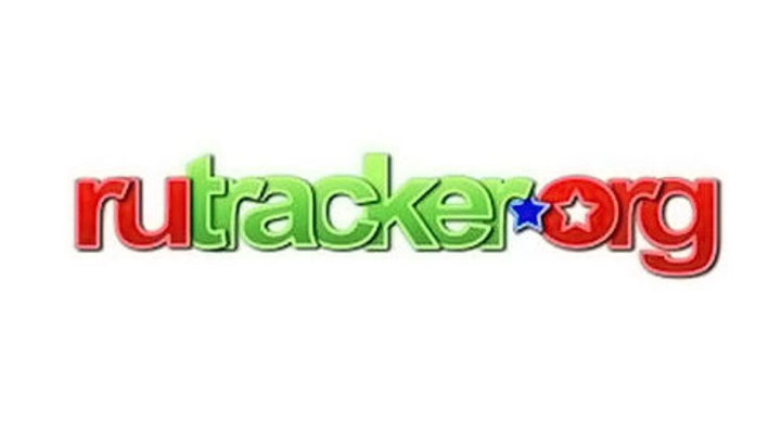 Скачать rutracker torrent