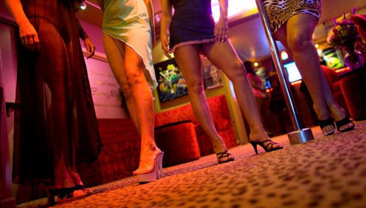 foto-prostitutok-goroda-krasnodara