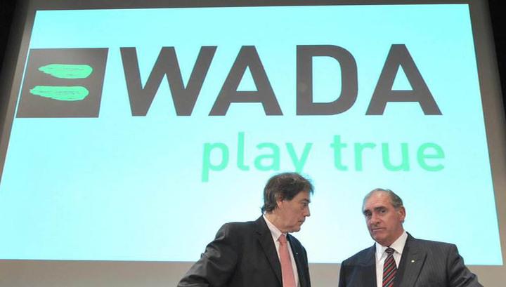 Клоунада от WADA. Зачем агентство выдумало русских хакеров?