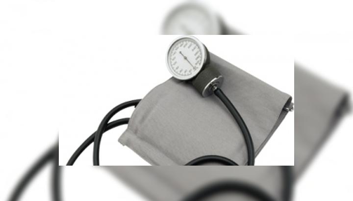 Г новомосковск здоровье медицинский центр