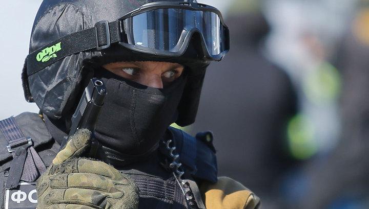 ФСБ задержала 135 членов этнической ОПГ, готовившей теракт в Уфе Xw_1194662