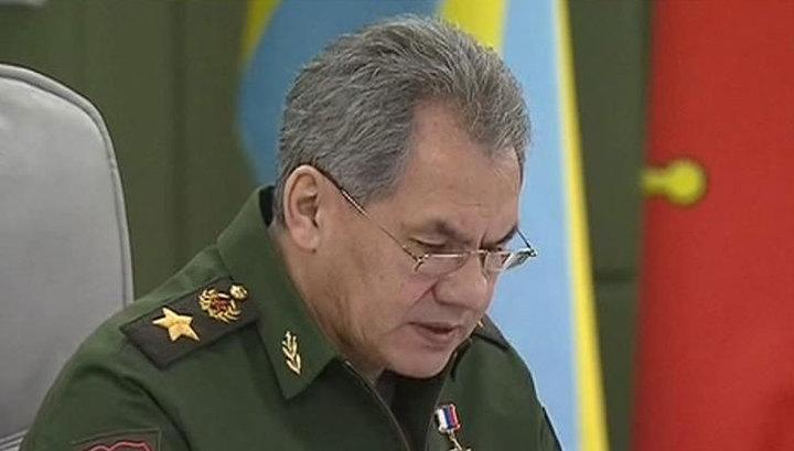 Как Сергей Шойгу меняет российскую армию - Эксперт