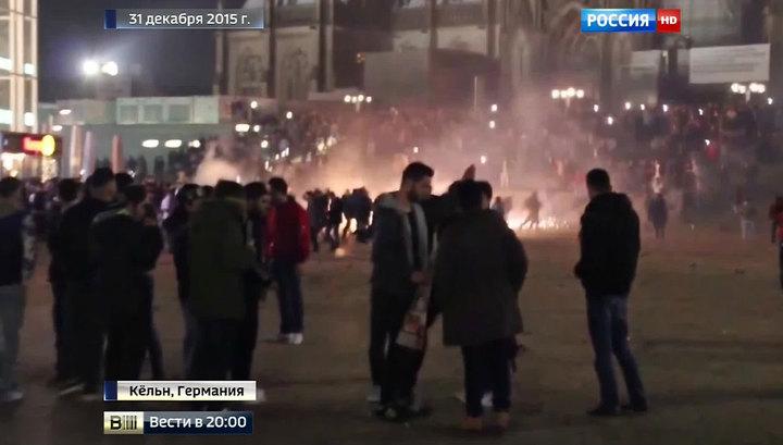 Новости в су скр по челябинской области